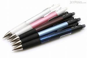 Pilot Opt Shaker Mechanical Pencil - 0.5 mm - Stardust ...