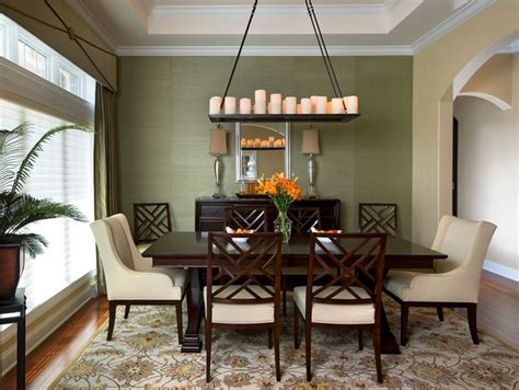 Ethan Allen Dining Room Table by Transitional Dining Room Transitional Dining Room Dc