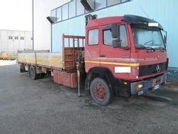 autocarri usati aste giudiziarie camion da fallimenti