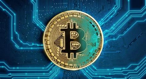 Acheter des bitcoins en ligne. Comment acheter, vendre et convertir Bitcoins en USD