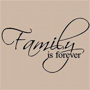 tumblr quotes about family - Google Search Family is ...