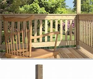 Balkongeländer Selber Bauen : terrassengel nder terrassen gel nder balkongel nder zaun ~ Lizthompson.info Haus und Dekorationen
