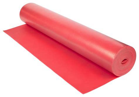 floor muffler ultraseal 2mm underlayment lesscare floor underlayment foam pad 3 2mm 100 sq ft