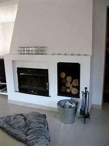 Comment Nettoyer Une Grille De Barbecue Tres Sale : comment renover une cheminee en pierre construction maison b ton arm ~ Nature-et-papiers.com Idées de Décoration