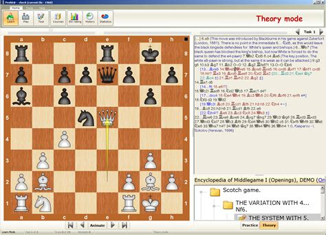 chess strategies chess tactics for beginners 2 0 download 11 48 chessok chess shop from the developers of