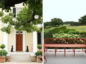 p allen smith s garden home tour with ar529 rosemary
