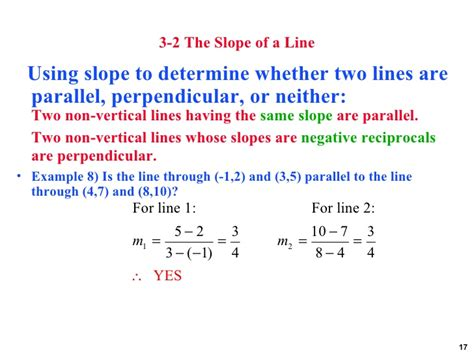 Equation Of Lines Perpendicular To Each Other Tessshebaylo