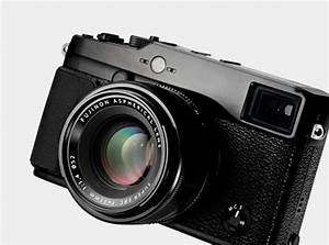 Fujifilm X Pro 1 : fujifilm x pro 1 official images highsnobiety ~ Watch28wear.com Haus und Dekorationen