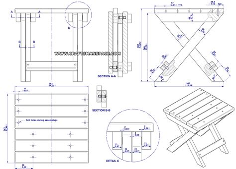 build diy wood folding chair plans   plans wooden