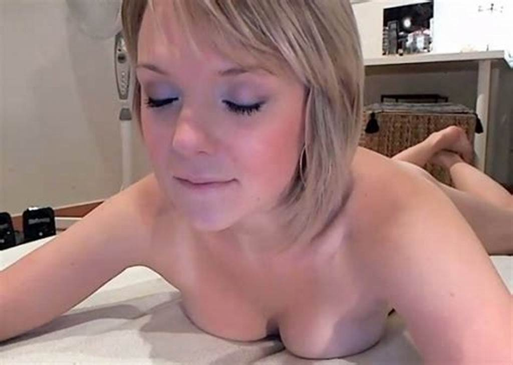 #Watch #My #Face #As #I #Cum