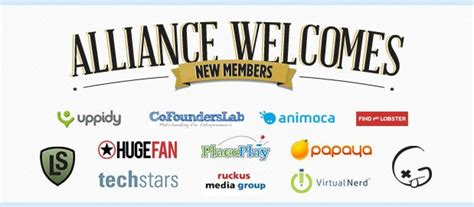 application developers alliance  images alliance