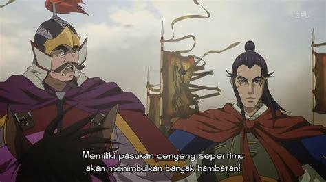streaming anime captain tsubasa sub indo souten kouro episode 08 subtitle indonesia
