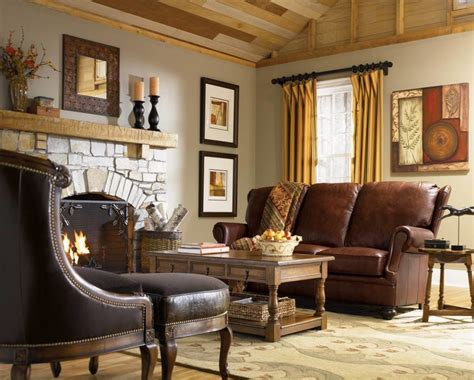 Paint Colors For A Rustic Living Room by Country Home Paint Colors Best Toilets For Small