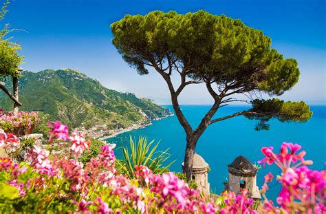 salerno yacht charter  complete   guide