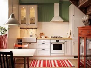 kiwistudio idei mari pentru bucatarii mici amenajari de With cucine rinnovate prima e dopo