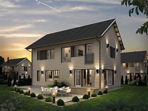 Contemporary Prefab Homes Ideas All Contemporary Design