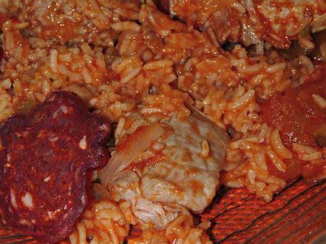 cuisine filet mignon de porc recettes de filet mignon de porc de la cuisine d 39 angelle