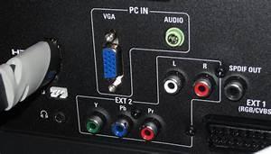 Mehrere Kabel Mit Einem Verbinden : wie kann ich meinen philips fernseher mit der stereoanlage verbinden lautsprecher ~ Orissabook.com Haus und Dekorationen