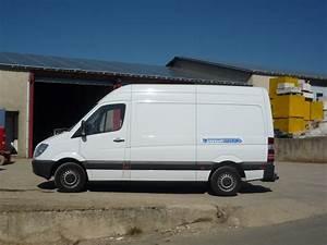 Location Utilitaire Sans Retour : location utilitaire sans chauffeur ~ Medecine-chirurgie-esthetiques.com Avis de Voitures