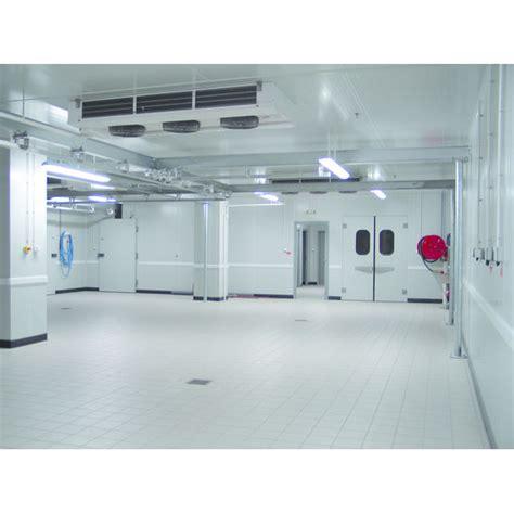 panneau isotherme pour chambre froide panneaux de chambre froide top tarif duune chambre froide