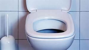 Geberit Unterputz Spülkasten Entkalken : vorwand toilette excellent wand wc vigo toilette splrandlos inkl wcsitz mit softclose with ~ Frokenaadalensverden.com Haus und Dekorationen