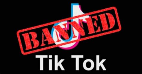 Tik Tok Banned in India, Apps gets deleted from Apple and ...