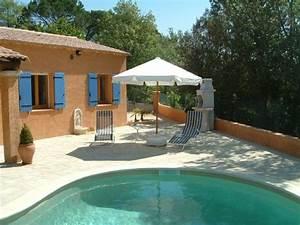 gard ardeche sud a louer belle maison avec piscine ardeche With location maison avec piscine en ardeche
