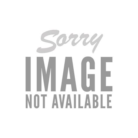 sunnywood healdsburg walnut kitchen cabinets bargain outlet