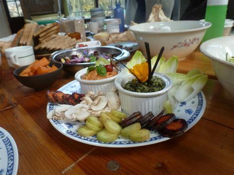 plats cuisin駸 bio cycle cuisine végétarienne les mardi