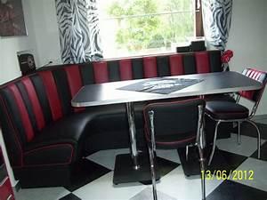 American Diner Zubehör : mikras classic store kunde neufurth sterreich 2012 ~ Sanjose-hotels-ca.com Haus und Dekorationen