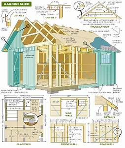 32 Best Parts Diagram  U0026wood Work Tutorials Images On