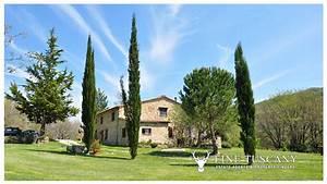 Immobilien In Italien : immobilien zum verkauf 4 schlafzimmer landh user zum ~ Lizthompson.info Haus und Dekorationen