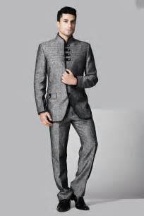 mens designer clothes modern 3 suits for three suit indian office wear she styles