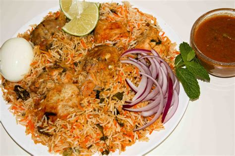 biryani indian cuisine food biryani all about pakistan