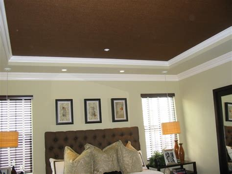 Bedroom Ceiling Paint Ideas by Bedroom Design Contemporary Ceiling Ideas Bedroom Ceiling