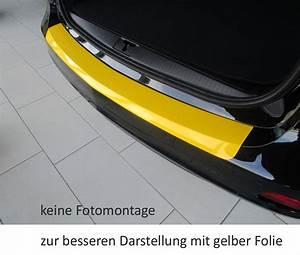 Ebay Opel Zafira A Teile : f r opel zafira c ladekantenschutz folie lackschutzfolie ~ Kayakingforconservation.com Haus und Dekorationen