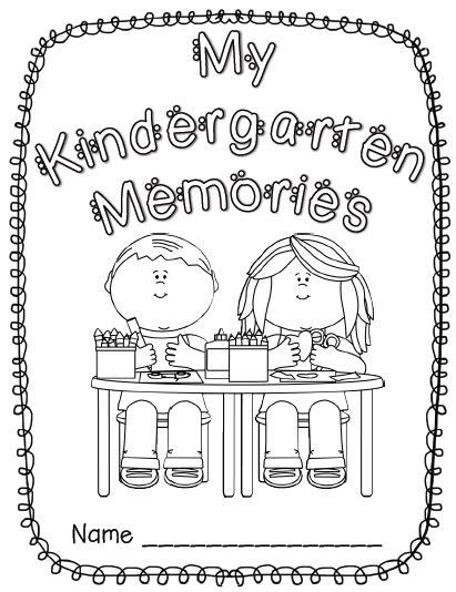 Free Kindergarten End Of The Year Worksheets Free Best Free Printable Worksheets