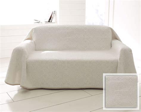 plaid pour canapé alinea jete de canape alinea maison design modanes com