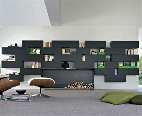 librerie molteni libreria di europeo ideare casa
