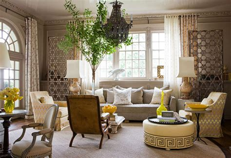 Decorating Ideas Unique Living Rooms by Decorating Ideas Unique Living Rooms Traditional Home