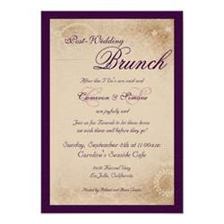 wedding brunch invitation wording day after 202 sunday brunch invitations sunday brunch