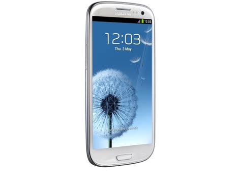 mobile samsung galaxy s3 price samsung galaxy s iii price specifications features