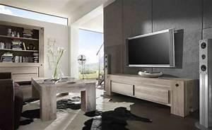 Tv Möbel Eiche Geölt : tv eiche ~ Bigdaddyawards.com Haus und Dekorationen