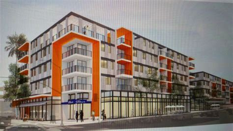 Candlewood Apartments Jacksonville Al by Asap Estimating Bradenton Florida Proview
