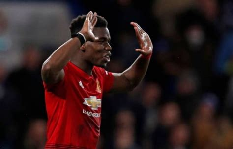 juan mata paul pogba is one of the best and he showed why against chelsea today ng