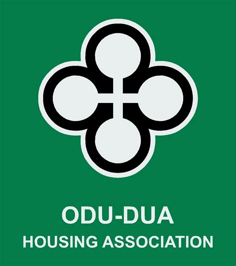 Odu-Dua HA is recruiting a Repairs Assistant to join the ...