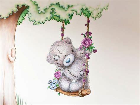 muurschildering babykamer airbrush airbrush muurschildering kinderkamer
