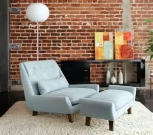 living room with brick wallpaper raise textured brick wallpaper is back living room design ideas pinterest brick wallpaper
