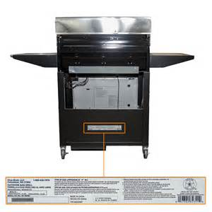 100 char broil patio bistro 180 char broil performance tru infrared 340 2 burner better