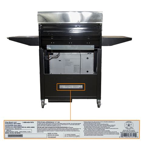 100 patio bistro 240 electric grill char broil